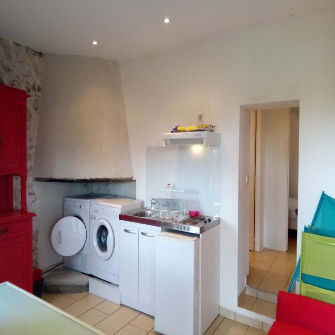 Offres de location Studio Colayrac-Saint-Cirq (47450)