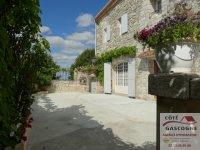 Offres de vente Maison Montagnac-sur-Auvignon (47600)