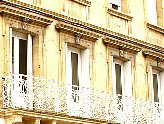 Offres de vente Immeuble Agen (47000)
